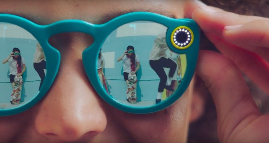 snapchat-spectacles-2-930x495